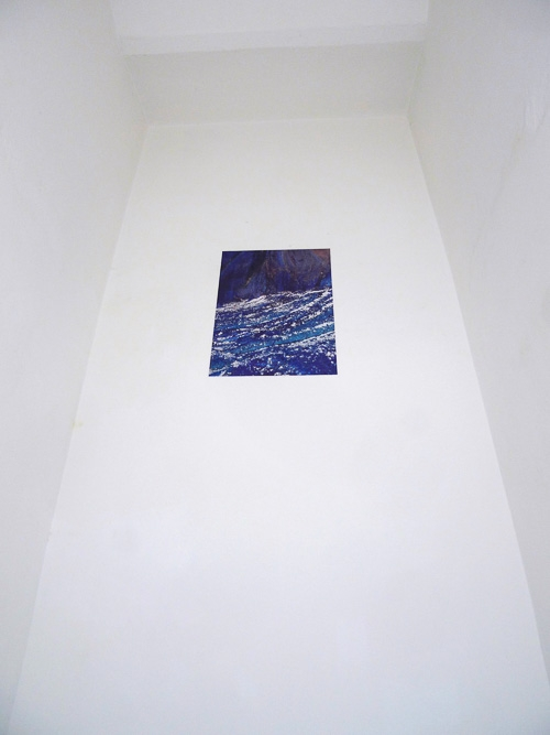 http://wellwellwell.at/files/gimgs/th-44_44_wellwellwellat-copyright-marina-faust-12.jpg