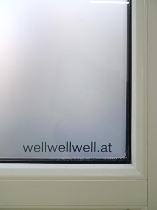 http://wellwellwell.at/files/gimgs/th-45_45_wellwellwellcmarinafaust-19.jpg